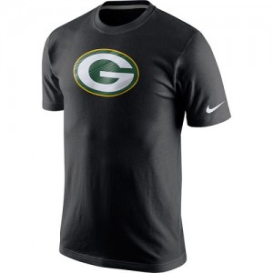 packers_001