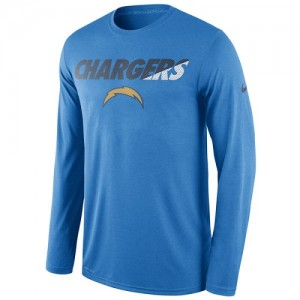 chargers_006