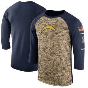 chargers_012