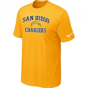 chargers_032